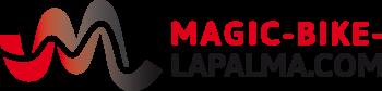 cropped-magic_bike_lapalma_logo_4c.png